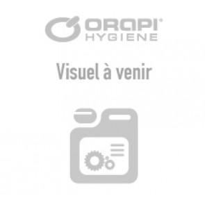 VO 660 Nettoyant destructeur d'odeurs conteneurs et poubelles